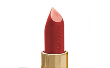 Губная помада Lipstick Exclusive Colour №25