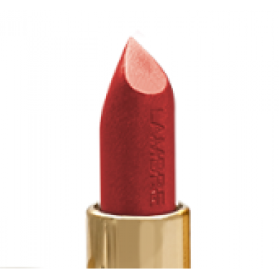 Губная помада Lipstick Exclusive Colour №25