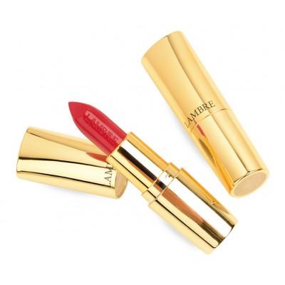 Губная помада Lambre Lipstick Exclusive Colour 2020