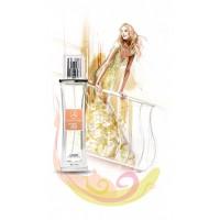 Lambre №35 (J'adore от Christian Dior) духи, парфюмированная вода