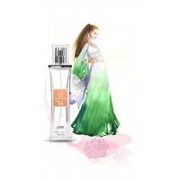 Lambre №34 (Dalissime от Salvador Dali) духи, парфюмированная вода