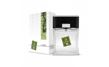 Lambre №44 (Bottled Unlimited – Hugo Boss) туалетная вода