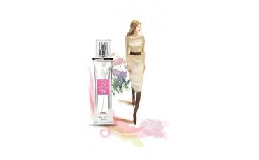 Lambre №28 (Chanel №5) духи, парфюмированная вода