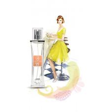 Lambre №27 (Echo woman от Davidoff) духи, парфюмированная вода