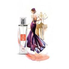 Lambre №25 (Magie Noire Lancome) духи, парфюмированная вода