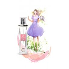 Lambre №24 (Daisy от Marc Jacobs) духи, парфюмированная вода