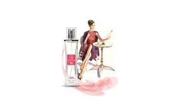 Lambre №14 (Candy от Prada) духи, парфюмированная вода