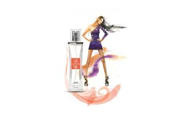 Lambre №11 (Angel от Thierry Mugler) духи, парфюмированная вода