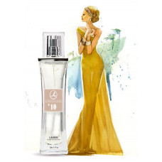 Lambre №10 (Emporio Armani – Giorgio Armani) парфюмированная вода, духи