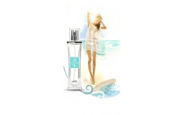 Lambre №9 (L'Eau per Kenzo) духи, парфюмированная вода
