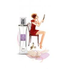 Lambre №7 (Laura - Laura Biagiotti) духи, парфюмированная вода