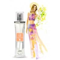 Lambre №6 (Born In Paradise – Escada) женская парфюмированная вода, духи