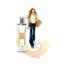 Lambre №5 (Hugo Boss Woman) духи, парфюмированная вода