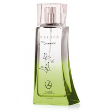 Amaltea Summer Lambre женская парфюмированная вода