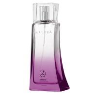 Amaltea Lambre женская парфюмированная вода