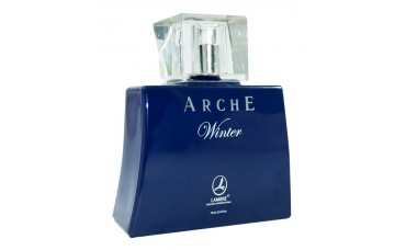 Arche Winter мужская туалетная вода