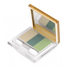 Тени для век Satin Trio Eye Shadows Lambre