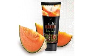 Бальзам для тела с ароматом сочной дыни Body Balm Lambre Melon Cantaloupe