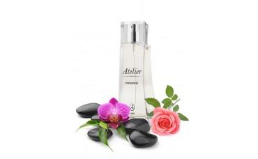 Atelier Romantic Women Lambre парфюмированная вода для женщин