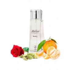 Atelier Beauty Women Lambre парфюмированная вода для женщин