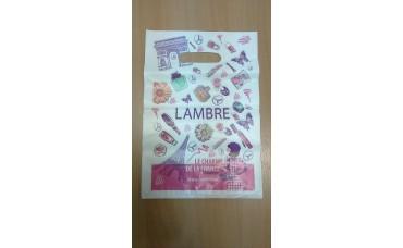 Упаковочные пакеты Ламбре маленькие