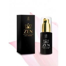 Lambre ZEN Intensive Contour крем для кожи вокруг глаз