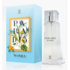 Paradis Women Lambre женская парфюмированная вода