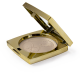 Пудра Compact Powder Lambre Classic прессованная