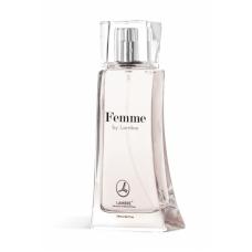 Femme by Lambre женская парфюмированая вода