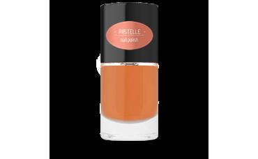 Лак для ногтей Pastelle Nail Polish Lambre