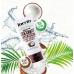 Сыворотка для волос с маслом кокоса Inecto Naturals Coconut Hair Serum Lambre