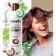 Питательный кондиционер для волос с маслом кокоса Inecto Naturals Coconut Conditioner Lambre
