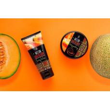 Пилинг для тела с ароматом сочной дыни Body Balm Lambre Melon Cantaloupe