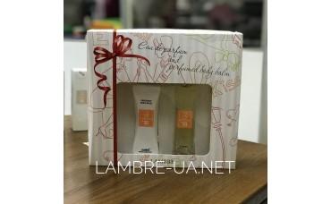 Подарочный набор Lambre №35 (J'adore от Christian Dior)