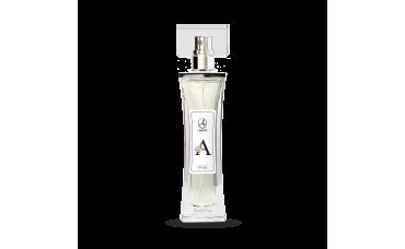 Lambre №103 А Paris, l'envol blanc - Repetto Духи
