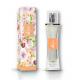Lambre №36 (Bright Cristal Versace) духи, парфюмированная вода