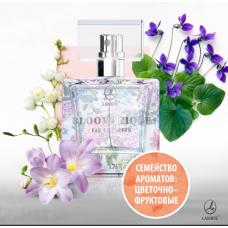 Bloomatique женская парфюмированная вода