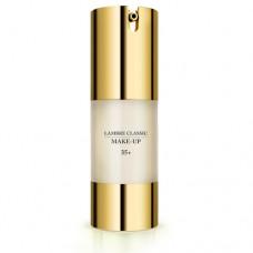 Make-up 35+ Lambre тональная основа под макияж  с эффектом лифтинга