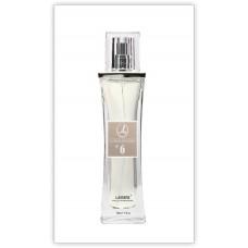 Lambre №6 Elie Saab Le Parfum духи