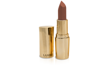 Губная помада Lambre Lipstick Exclusive Colour (коллекция 2020)