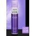 Сухой шампунь Touch Of Silver Revitalising Dry Shampoo Lambre