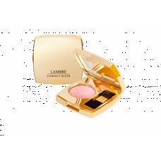 Румяна Compact Blush Lambre 2015