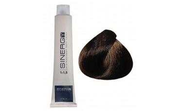 Крем-краска для волос Sinergy Шатен