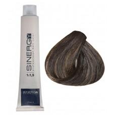 Крем-краска для волос Sinergy Темный Блондин