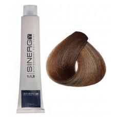 Крем-краска для волос Sinergy Блондин