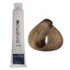 Крем-краска для волос Sinergy Светлый Блондин