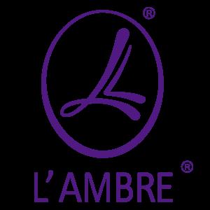 Интернет-магазин Ламбре / Lambre