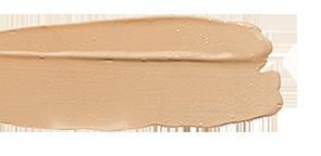 Make-up 35+ Lambre тональная основа