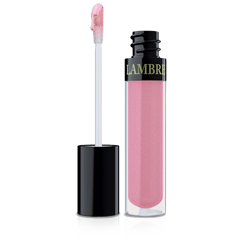 блеск ламбре Star Lip Gloss