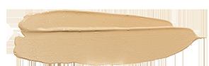 Матирующая основа под макияж ламбре